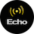 Echo Software