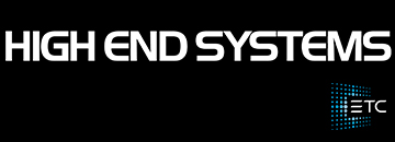 High End Systems Forums