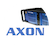 Axon General Discussion