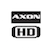 Axon HD General Discussion